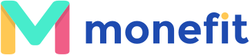 monefit.ee logo