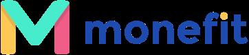 monefit.ee logo