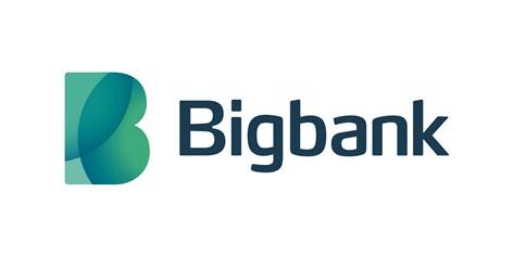 bigbank.lt logo