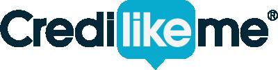 credilike.me logo
