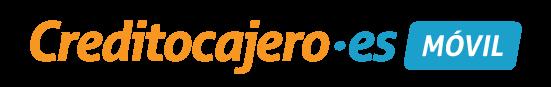 movil.creditocajeropremium.es logo