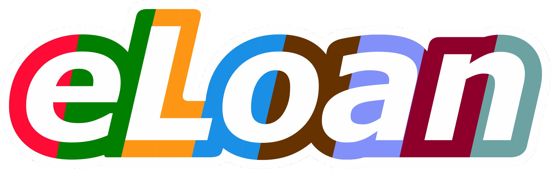 eloan.ge logo