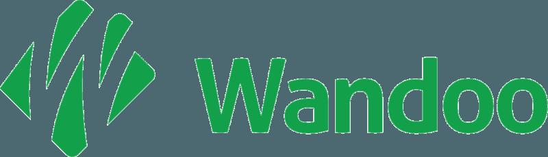 wandoo.es logo