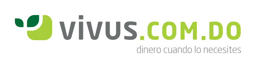 vivus.com.do logo