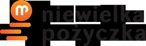 niewielkapozyczka.pl logo