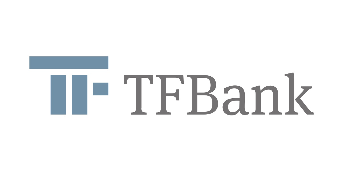 tfbank.lv logo