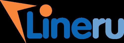 lineru.com logo