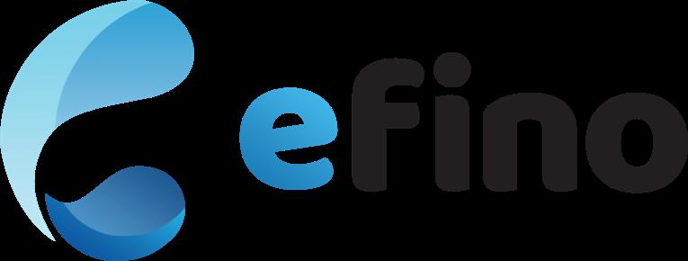 efino.pl logo