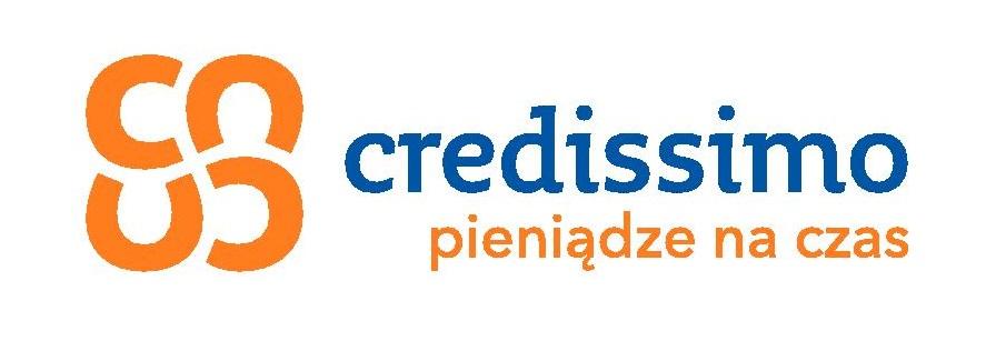 credissimo.pl logo