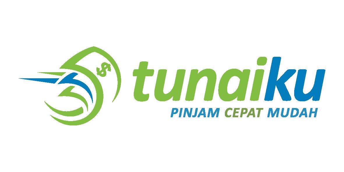 tunaiku.com logo