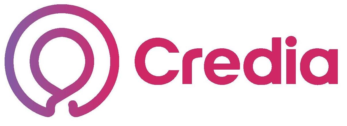 credia.ge logo