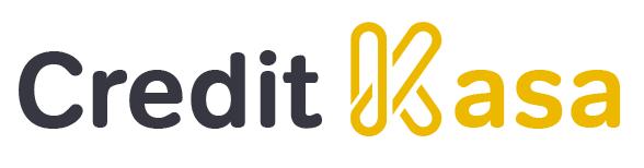 creditkasa.com.ua logo