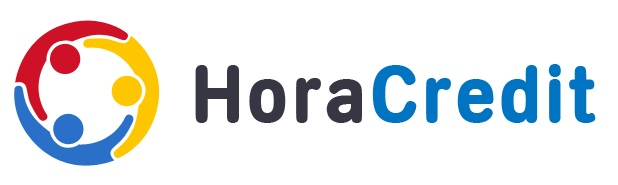 horacredit.ro logo