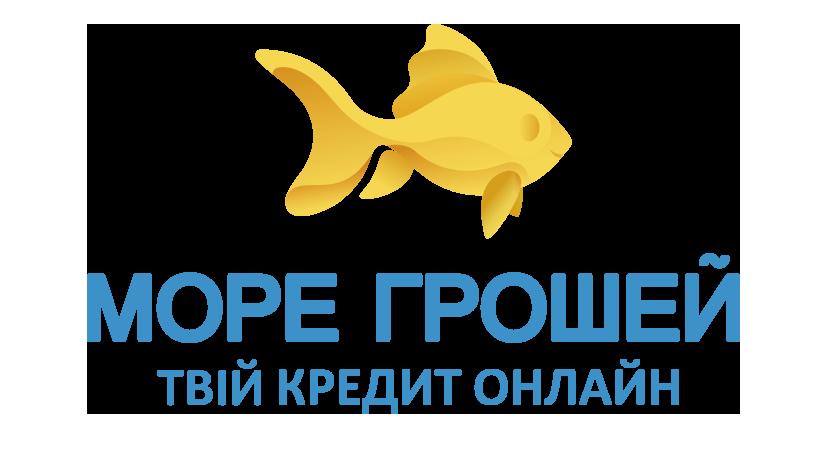 mgroshi.com.ua logo