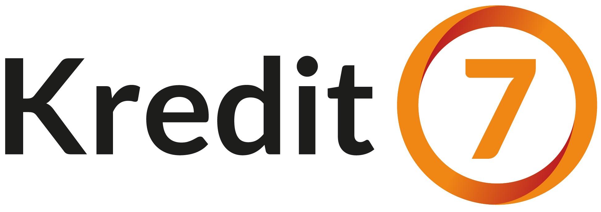 kredit7.kz logo