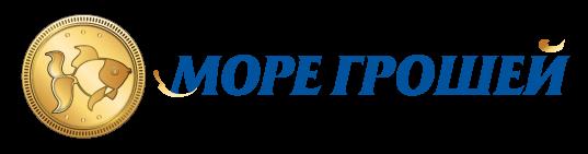 mgroshi.cpl.ua logo