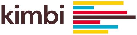 kimbi.ge logo