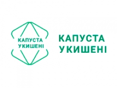 ikapusta.com.ua logo