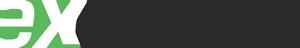 expresskredit.se logo