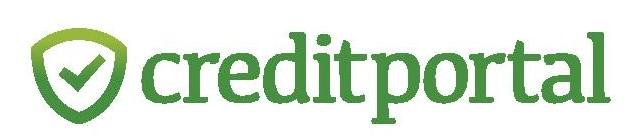 creditportal.cz logo