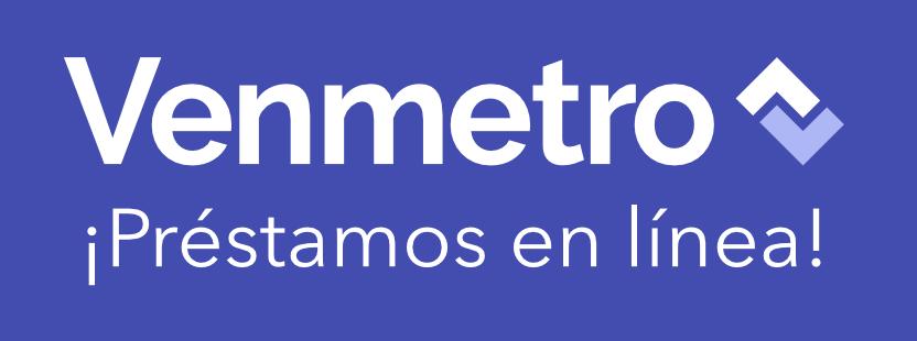 venmetro.com logo