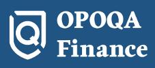 opoqa.pl logo