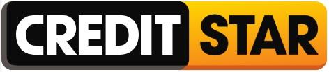 creditstar.fi logo