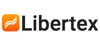libertex.com logo