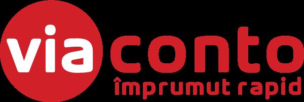 viaconto.ro logo
