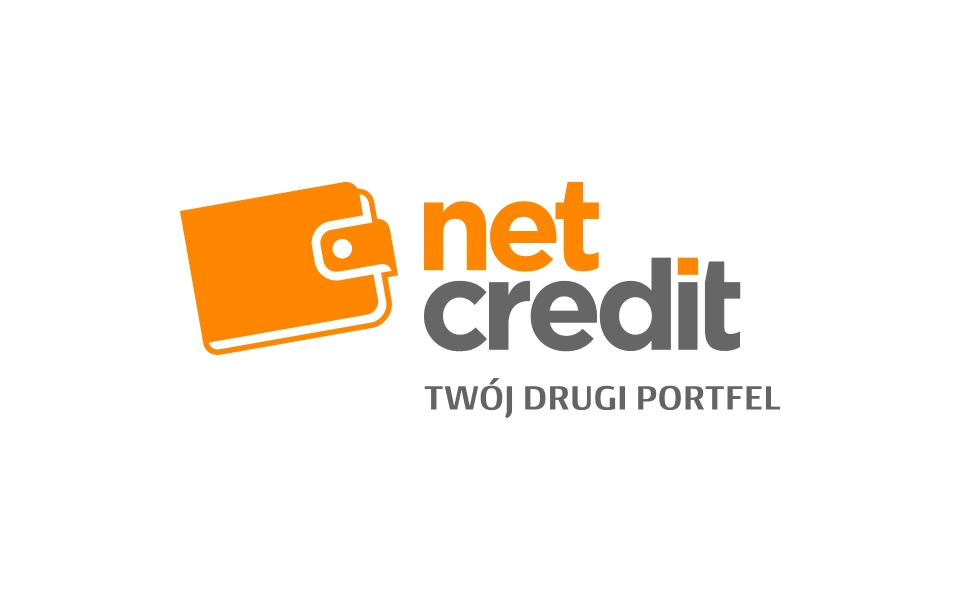 netcredit.pl logo