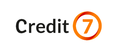 credit7.md logo