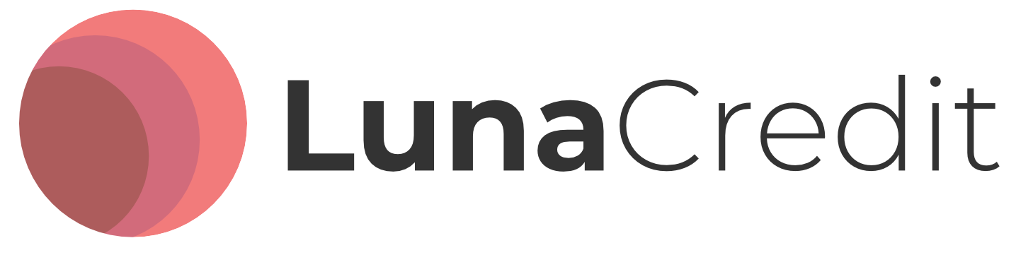 lunacredit.es logo