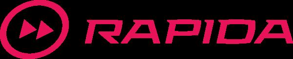 rapidamoney.pl logo