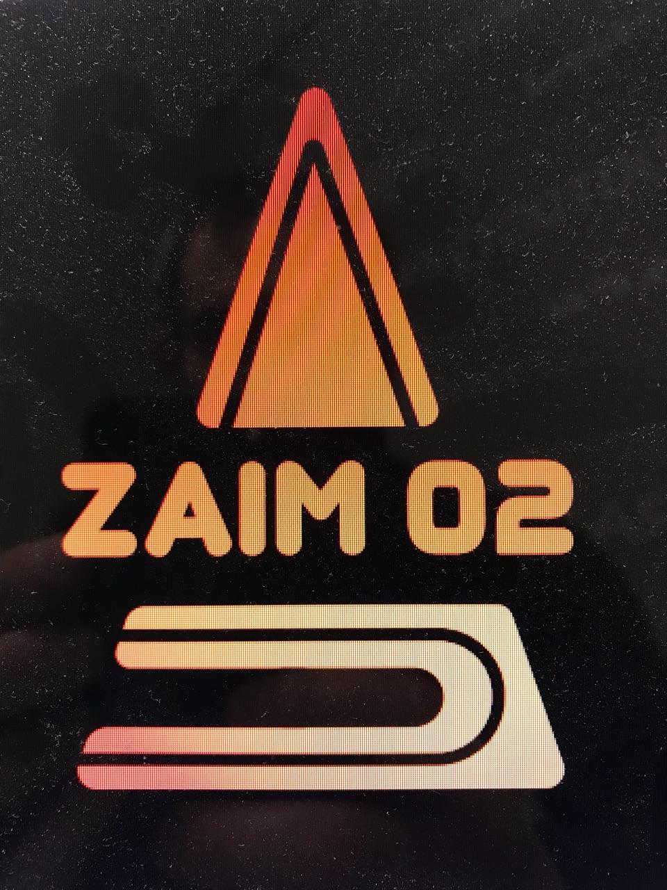 zaim02.ru logo