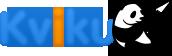 kviku.ru logo
