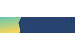 yleislaina.fi logo