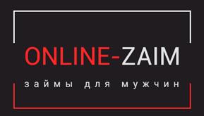 online-zaim.ru logo