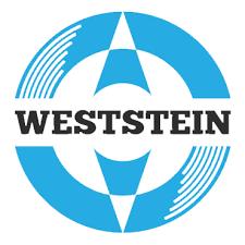 weststeincard.com logo