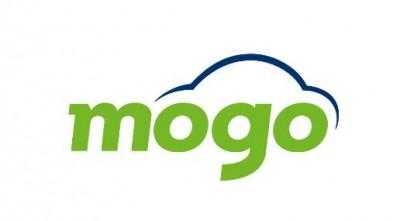 mogo.md logo
