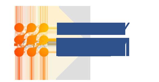 moneyboom.ua logo