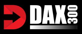 dax-300.com logo