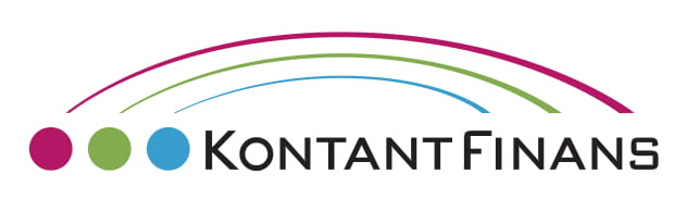 kontantfinans.se logo