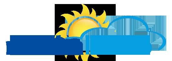 matkaluotto.fi logo