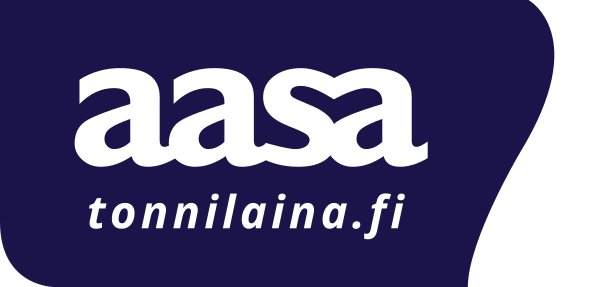 tonnilaina.fi logo