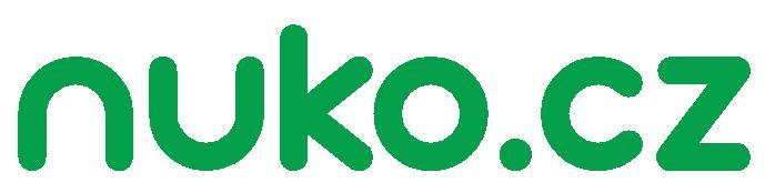 nuko.cz logo