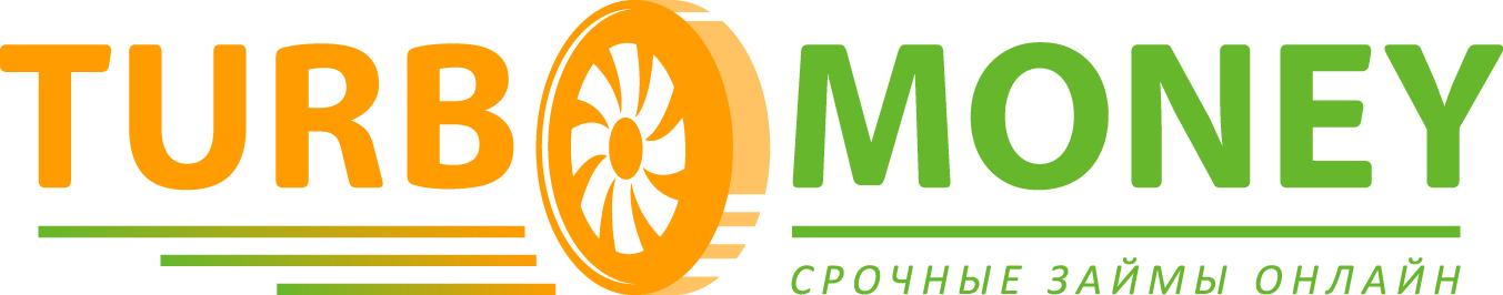 turbomoney.cpl.kz logo