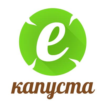 ekapusta.com logo