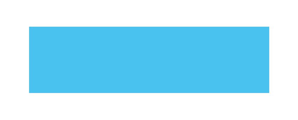 vizia.lv logo