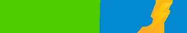 prestaflash.com logo