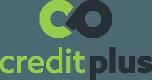 creditplus.cpl.ru logo